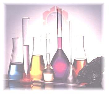 El Laboratorio del científico loco - Página 2 Investigacion%20de%20Quimica